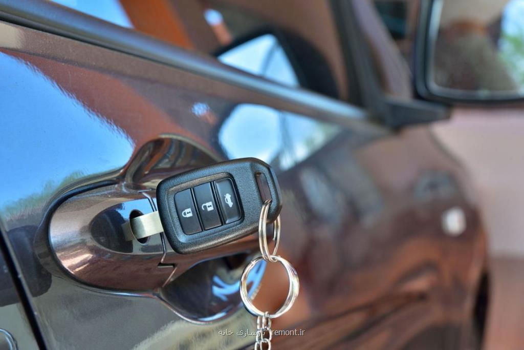 Factors to consider when calling a locksmith